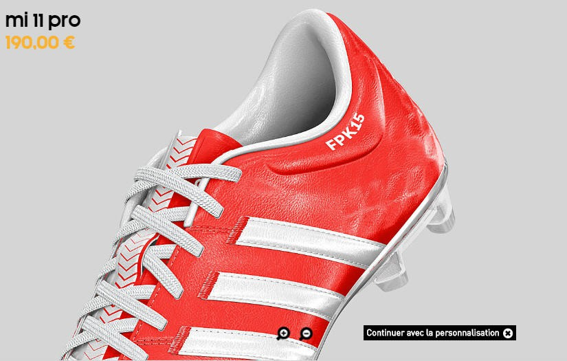 Personnaliser Ses Adidas Ses Personnaliser Chaussures Adidas Yvf7gbmI6y