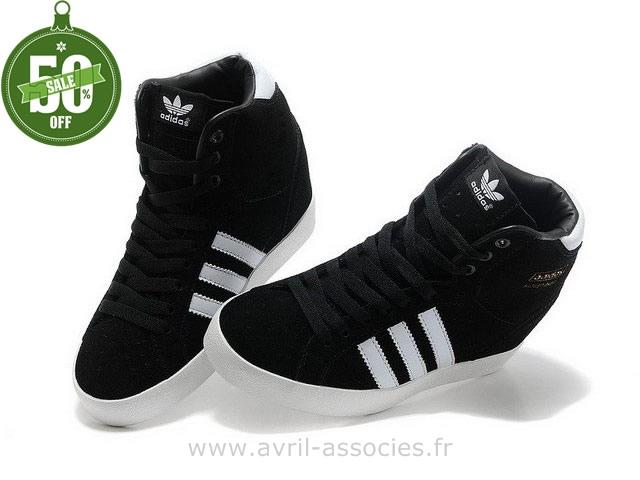 7e2f44452b9 Soldes chaussure adidas femme haute En Ligne Les Baskets chaussure adidas  femme haute en vente outlet. Nouvelle Collection chaussure adidas femme  haute 2017 ...