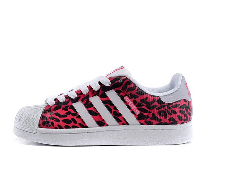Leopard Chaussure Adidas Rose Chaussure Leopard Chaussure Adidas Rose 8NOmyv0wnP